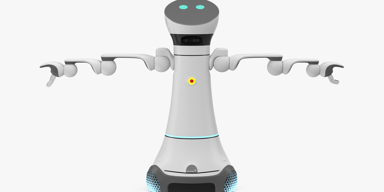 Careobot4ServiceRobotmb3dmodel001.jpgE5C0FBDF-775A-49BD-9A24-2378A6C7EC52DefaultHQ