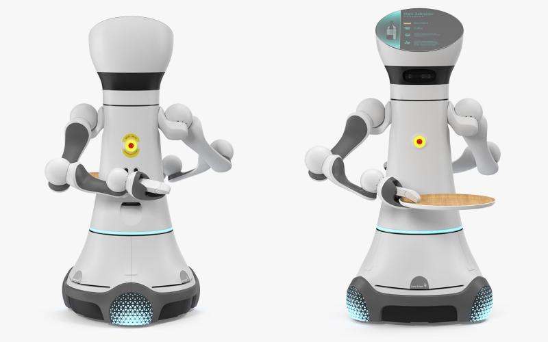 Careobot4ServiceRobotwithEmptyTrayc4dmodel004.jpg0B2E8DE0-CCE4-492D-8FD4-978963A93563DefaultHQ